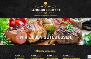 lahn-dill-buffet