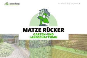 matze-ruecker