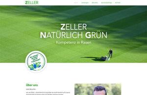 zeller-natuerlich-gruen